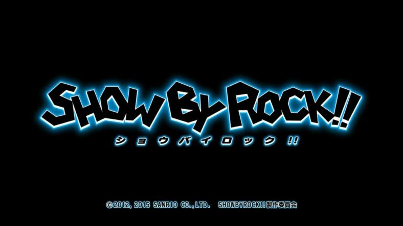 [AmeAgare] Show By Rock !! - 12 [720p][5846C4C7].mkv_snapshot_23.39_[2015.06.23_14.57.21]